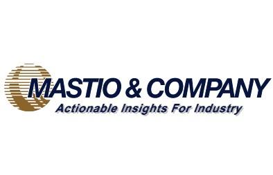 Mastio & Company