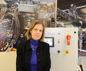 High-Technology Aline Alroy