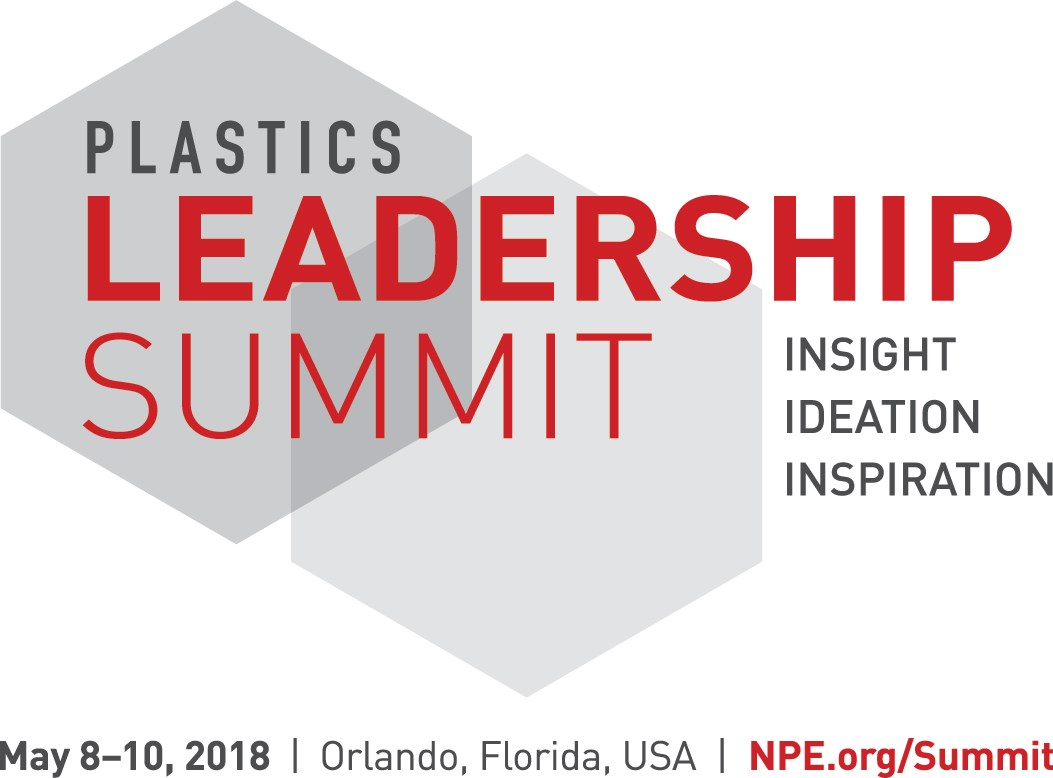 Plastics Leadership Summit