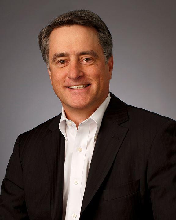 Mark Kay Group Leader, Performance Films at NOVA Chemicals