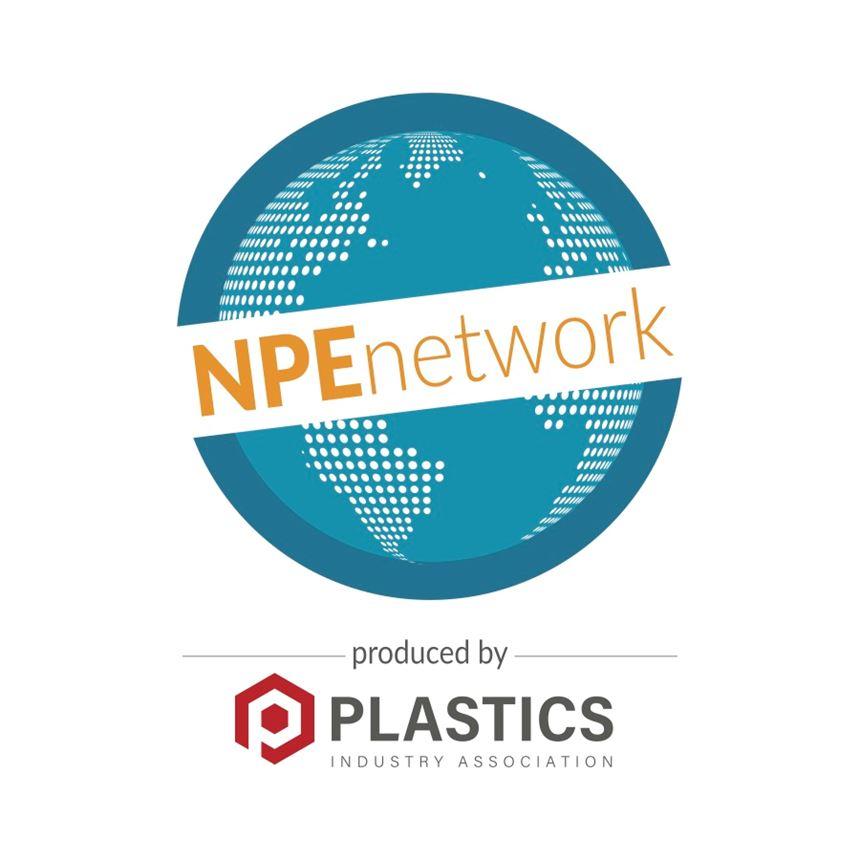 NPE Network