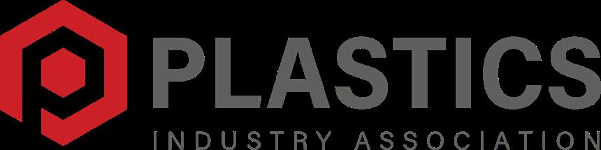 Plastics Industry Association logo