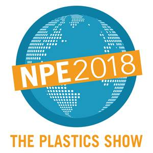 NPE2018 Breaks Records for Exhibit Space Requested, Sold