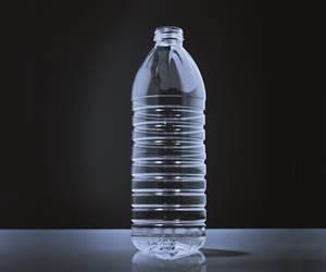 KHS Factor 100 half-liter PET bottle