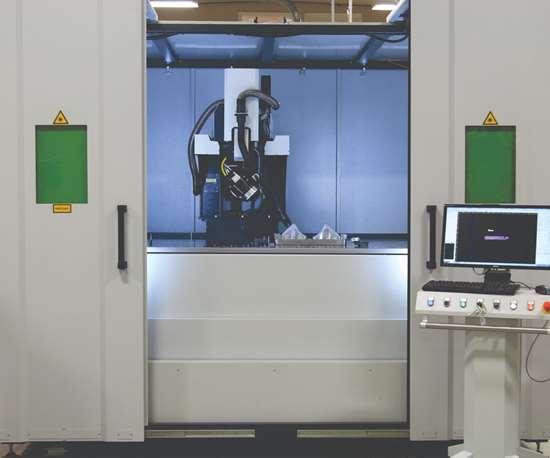 High Tech Laser andPolishing laser purchase