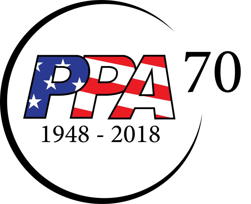 Plastics Pioneers Associations Fall 2018 Inductees