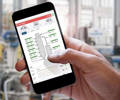 Conair SmartServices