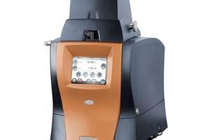 DMA 850 from TA Instruments