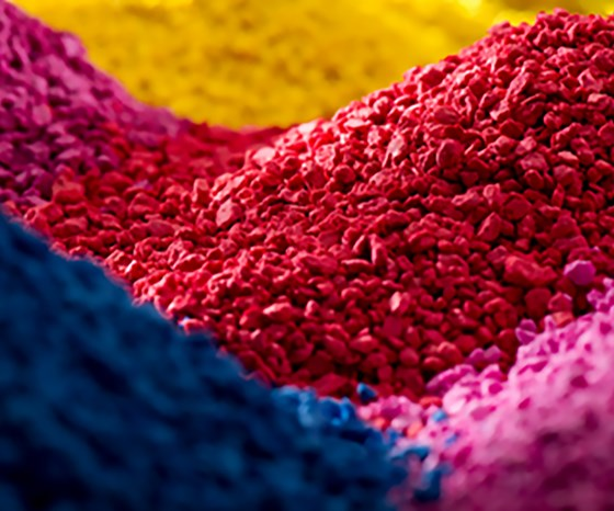 By better understanding their powder materials, plastics processors can focus on reducing material degradation and power consumption, maximize system efficiency and ultimately improve end-product quality.