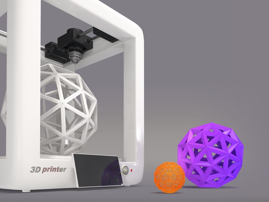 Carbodeon 3d printing filaments