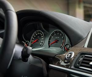 Additives: Silicone-Based Anti-Squeak Additive for Auto Interior Components