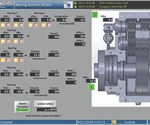 Davis-Standard Predictive Maintenance for Extruders