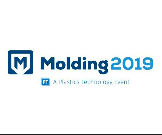 Molding 2019 Conference