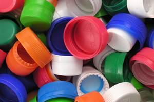 New Study Refutes Negative Environmental Impact of Plastics Packaging