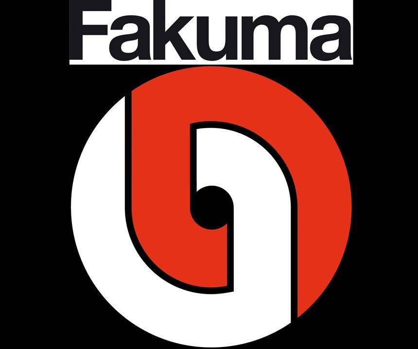 Fakuma Show logo