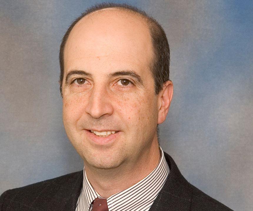 Mark Minnichelli, director, technical development BASF.