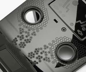 Elix's ultra high-heat ABS/PC blend