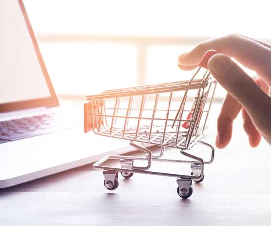 E-commerce packaging is driving the need for extra protection