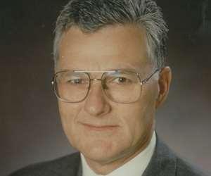 Robert Ackley, Davis-Standard