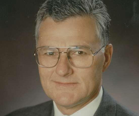 Robert Ackley, Davis-Standard, LLC