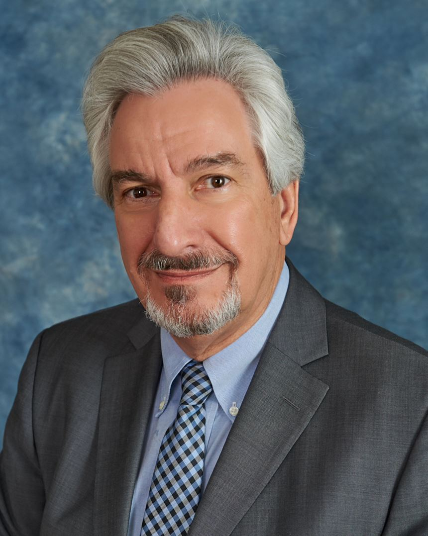 Wolfgang Meyer Named PPA President