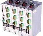 PSG Thypo power controller modules