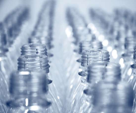 June 2019 plastic resin prices