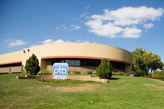 PTA Plastics Longmont, Colo.