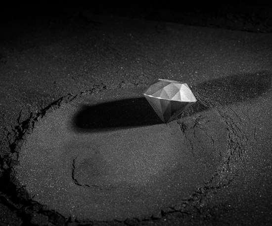 Sandvik diamond composite
