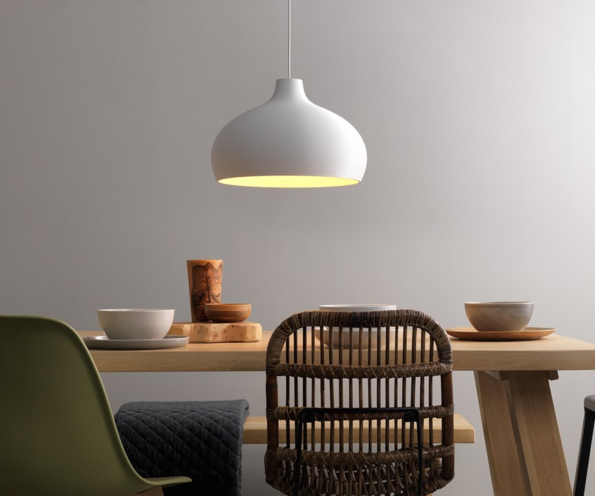 signify luminaires