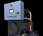 Thermal Care Accuchiller TCF