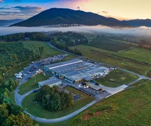 Maag将扩大弗吉尼亚工厂