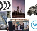 2018 most viewed blogs Plastics Technology