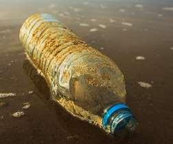 Latest Blog Posts from Plastics Technology