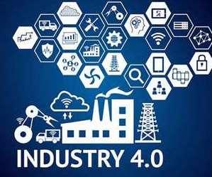 Industry 4.0 tax credits R&D R&E