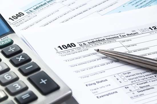 Research and Development Tax Credt