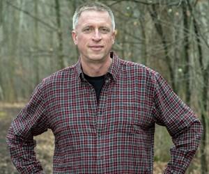 Brian Landes Dow