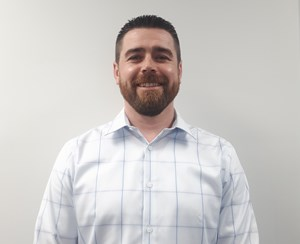New U.S. Sales Manager for Lorenz