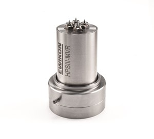 Hot Runners: Multi-Tip Nozzle For Vertical Gating, Process Monitoring and LSR Cold Runner