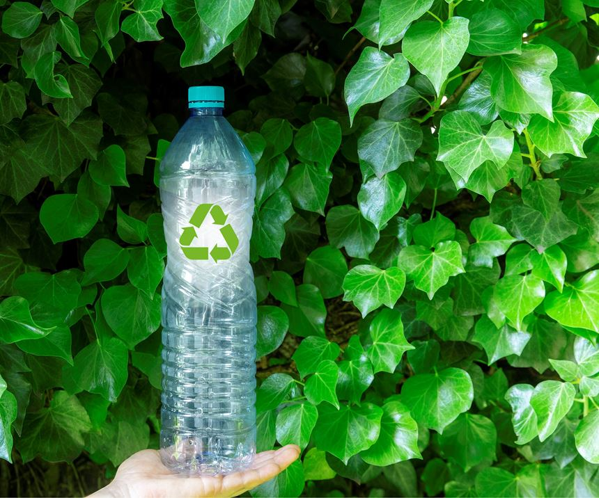 Clariant is expanding its EcoTain label to include EcoTain Partnerships between at least three partners in the value chain to foster sustainability improvements.