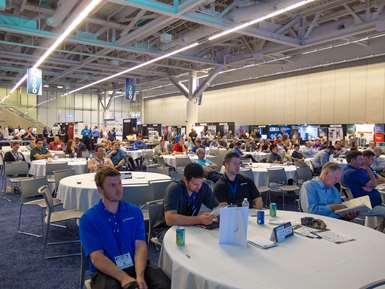 Extrusion 2019 Conference: Still Time to  Register, Save...and Learn