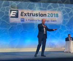 Extrusion 2019 call for papers