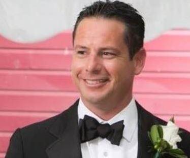 Matt McCable Killed in ATV Accident