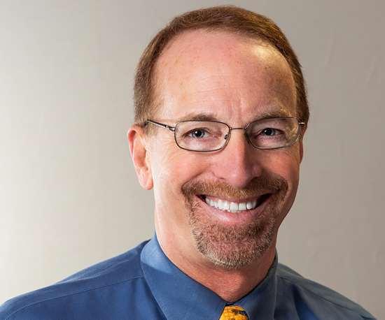 Downstream Medical Tubing Expert Bob Bessemer Joins Novatec