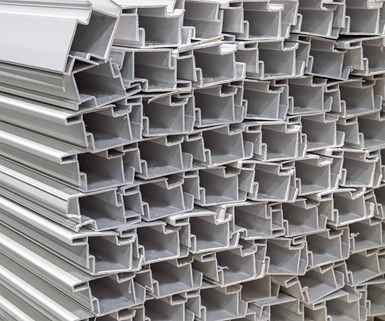 Extrusion 2019 Conference: Focus on Pipe/Profile/Tubing