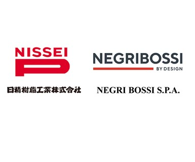 Nissei is buying 75% of Negri Bossi Group.