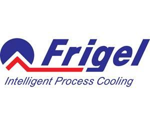 Frigel logo
