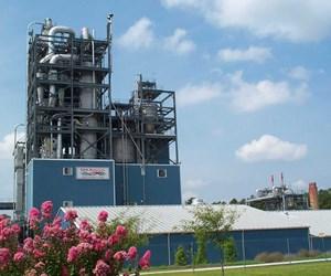 DAK Americas to Acquire PET Recycling Facility