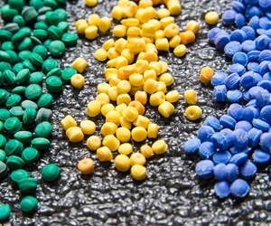 Chroma Color Acquires Polymer Concentrates