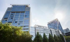 Evonik to Sell its Methacrylates Business to Advent International